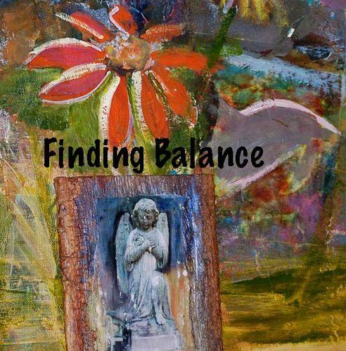 Findind balancepsd