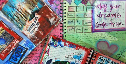 Artbooks1