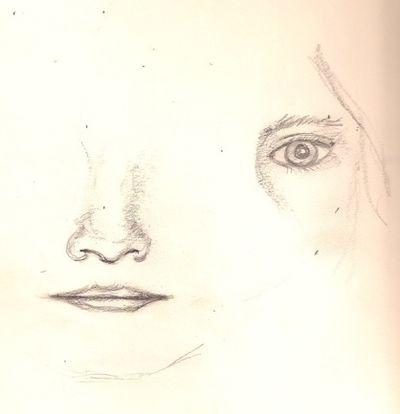 Eyes_nose