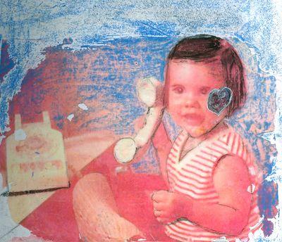 Me portrait3