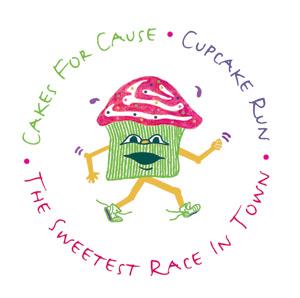 Cakes-5K-Race-logo-FINAL_web
