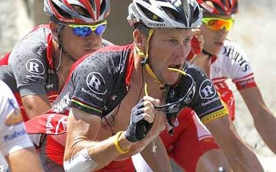 Lance-armstrong_1677170c