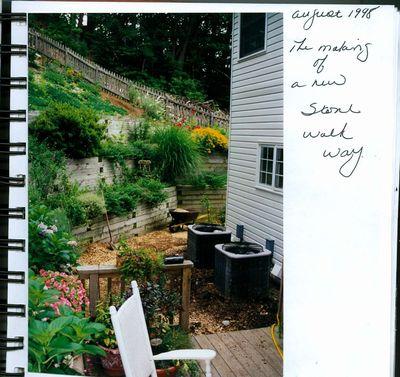 Old garden2