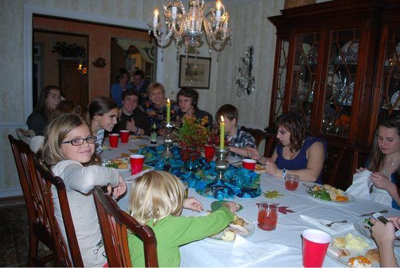 Nov 27, 2011