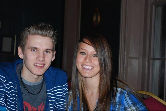 Dec 15, 2011