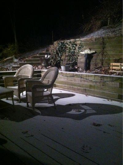Jan 20, 2012