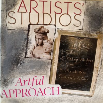 Artful Approach